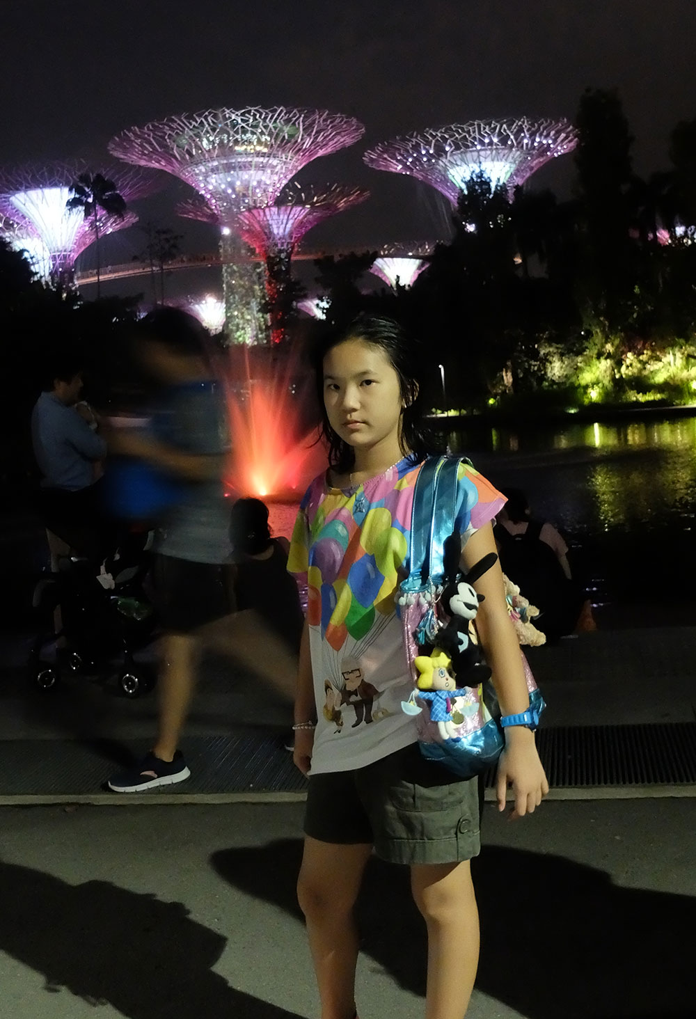 Marina-bay-sands-25