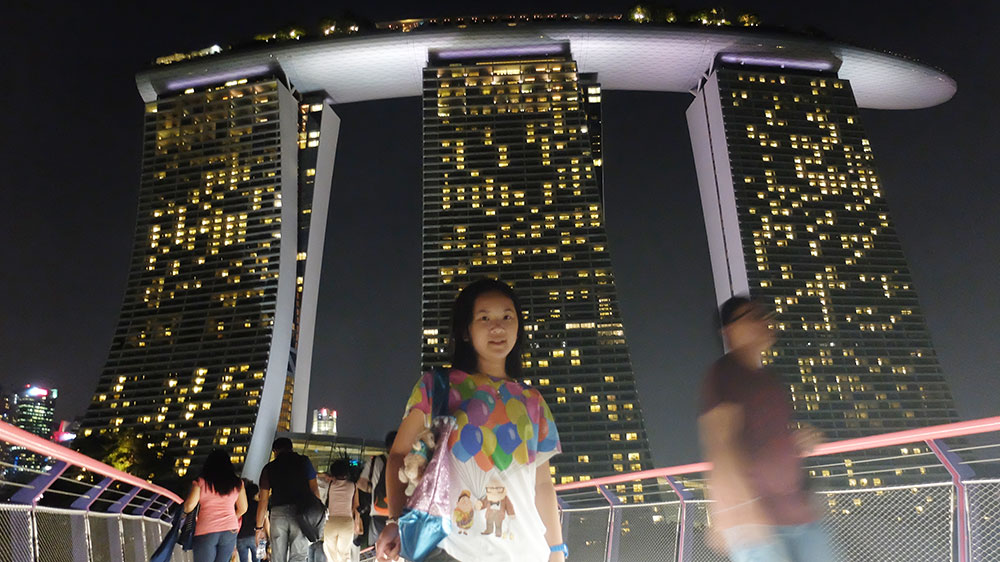 Marina-bay-sands-42
