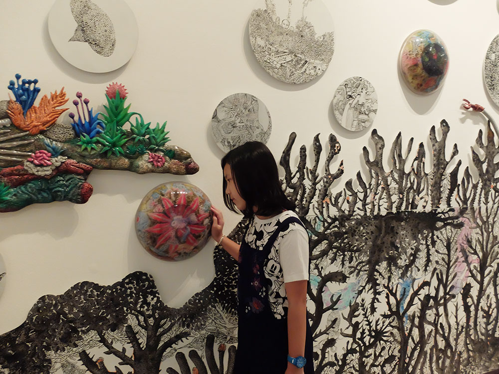 Sam-Singapore-art-Muserum-4