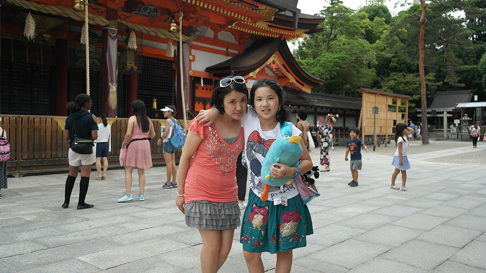 Yasaka-Shrine-Gion-11