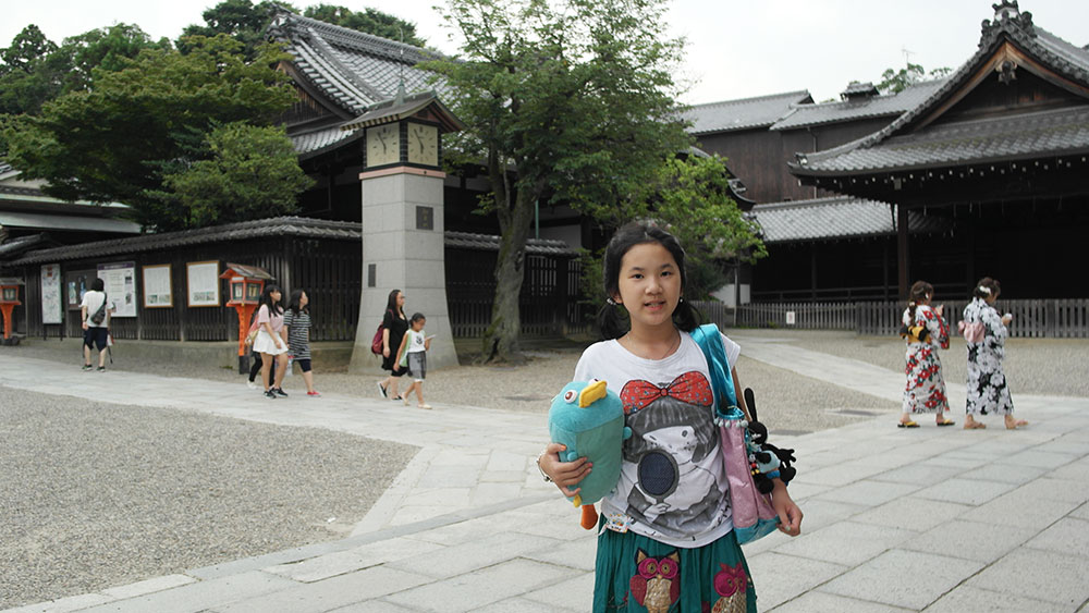 Yasaka-Shrine-Gion-12