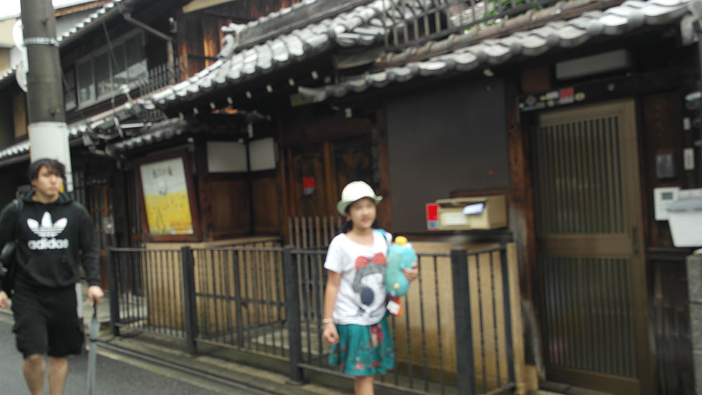 Yasaka-Shrine-Gion-17
