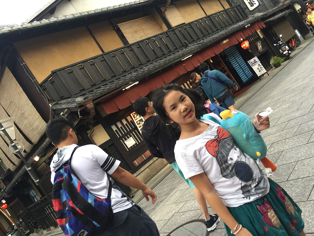 Yasaka-Shrine-Gion-24